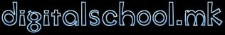 LogoGolemo