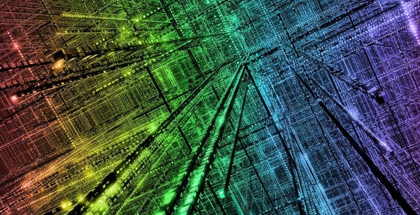 technology-1920-1200-wallpaper