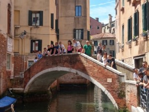 Venecija2