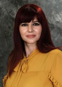 Мануела Б.Јанкоска-помошник директор - Copy