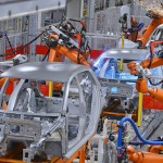 Car-Factory-Tour-United-States-Assembly-Plant
