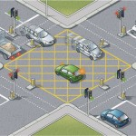 rule-174-enter-a-box-junction-only-if-your-exit-road-is-clear_orig