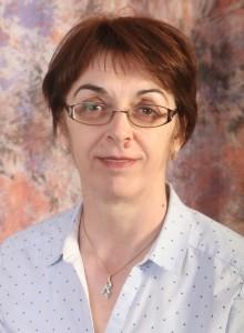 Julijana Petreska
