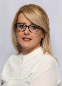 Marija Kreco Avramoska