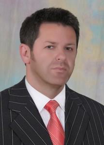 Valentino Kostadinoski